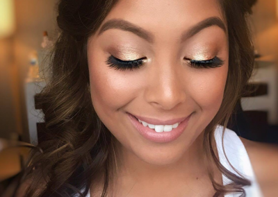 Makeup artist in chicago
