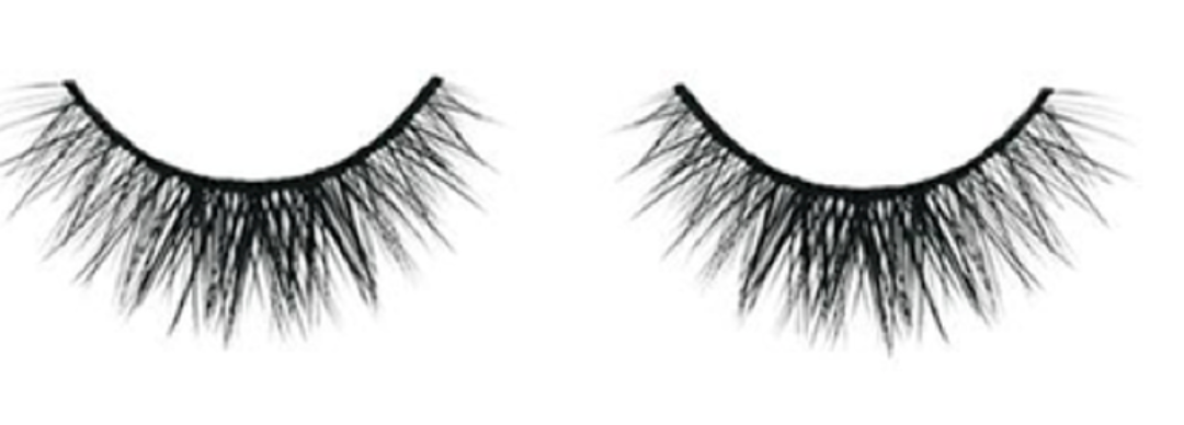 FALSIE FAVORITES